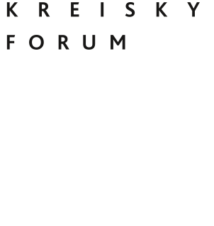 Bruno Kreisky Forum für internationalen Dialog