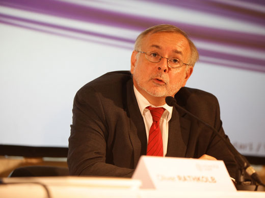 Oliver Rathkolb