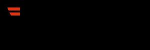 Bundesministerium für Bildung, Wissenschaft und Forschung