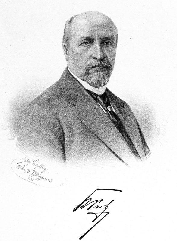 Karl-Seitz-Zeichnung-Fritz-Schilling-19183