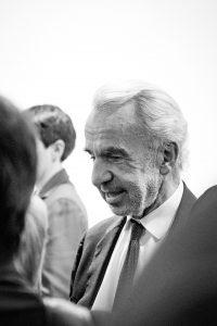 Rudolf Scholten