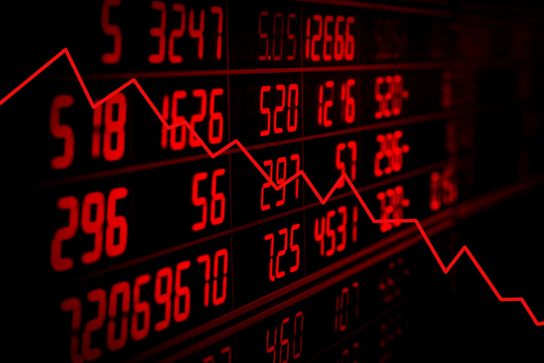 Schuldenbremse und Wirtschaftskrise