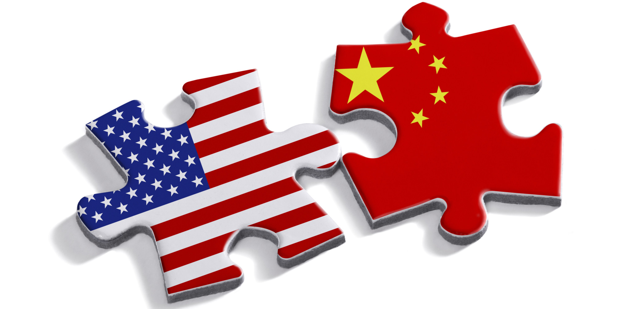 US_China_Relations