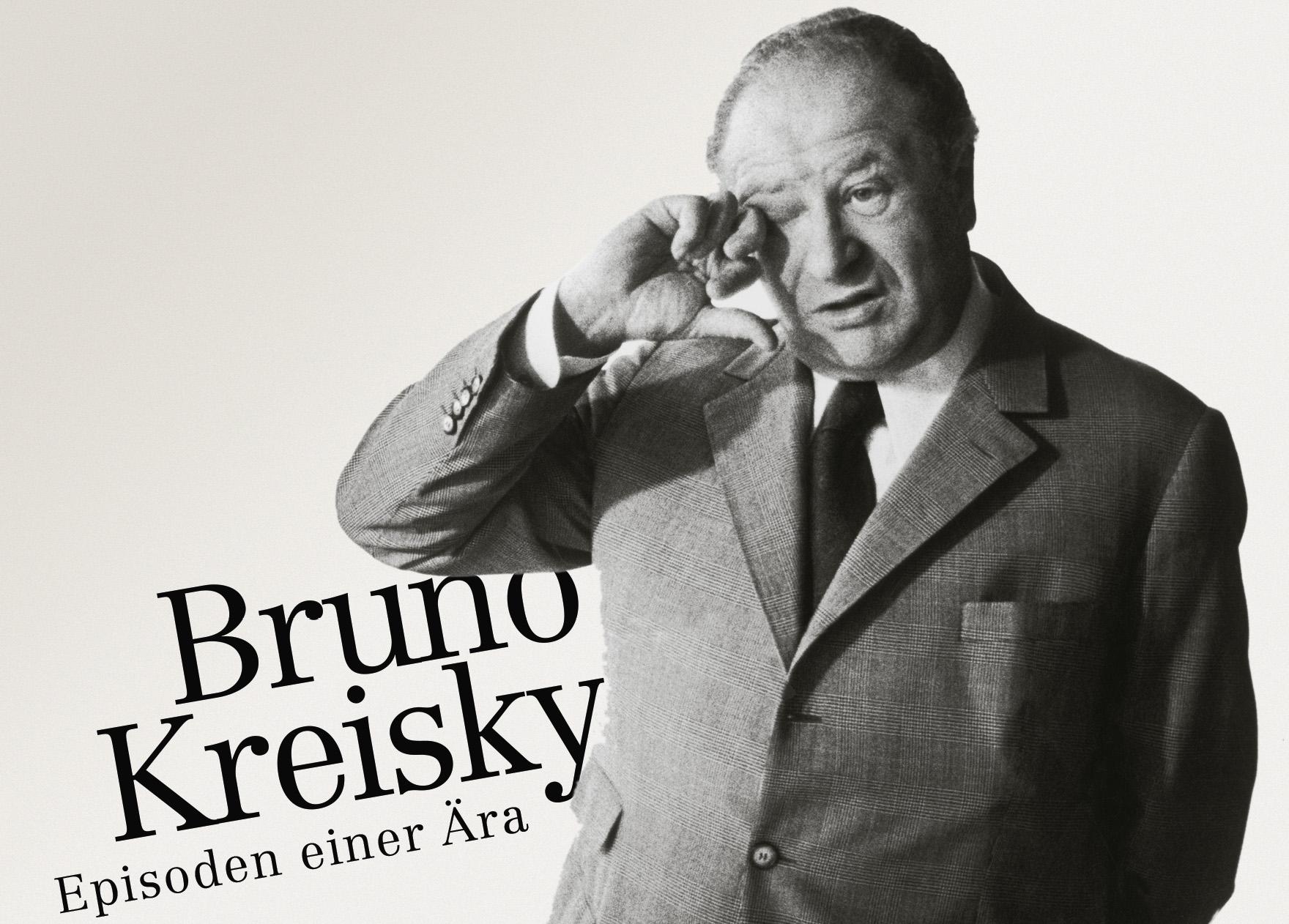 Ulrich Brunner_Lernen's Geschichte