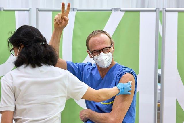 Christoph Wenisch_Georges Schneider picturedesk.com